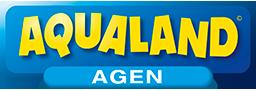 Walibi Sud Ouest et Aqualand en vente à l'Office de Tourisme du Grand Villeneuvois