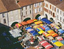 En images office de tourisme de villeneuve sur lot - Office de tourisme de villeneuve sur lot ...