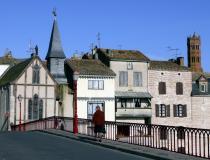 En images office de tourisme de villeneuve sur lot - Office du tourisme villeneuve sur lot ...