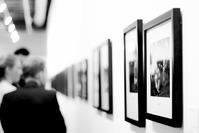 Exposition de sculptures Andrée Hepp