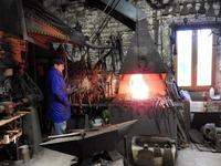 Journées du patrimoine - Moulin de Bias