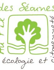Logo-Au-Fil-des-Séounes