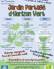 du-09-01-20-au-27-03-20-jardin-partage-horizon-vert_vsl