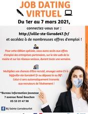 du-01-03-21-07-03-21_job-dating-virtuel_ste-livrade-a4