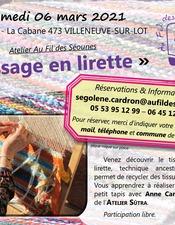06-03-21-TISSAGE-EN-LIRETTE-LA-CABANE_vsl