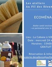 24-3-21-ecomenage-la-cabane_vsl