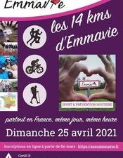 25-04-21-14km-demmavie_vsl