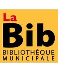 La Bib - Ô les bons livres !