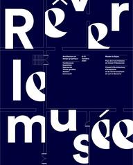 """Rêver le musée - Ciné-archi """"Le rebelle"""""""