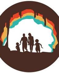 Méditation et concert dans la grotte