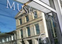 Musée de Gajac - Villeneuve-sur-Lot