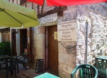La Taverne du Puits - Pujols