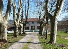 Domaine de Calbiac - Dolmayrac