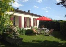 La Bordeneuve - Sainte-Livrade-sur-Lot
