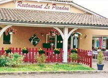 Le Picadou - Laroque-Timbaut