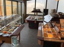 Le Buffet Gaulois - Villeneuve-sur-Lot