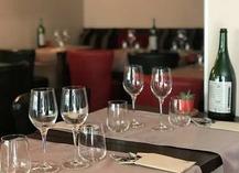 Restaurant Avana - Villeneuve-sur-Lot