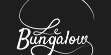 Le Bungalow - Casseneuil