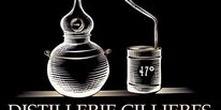 Distillerie Cillières - Sainte-Livrade-sur-Lot