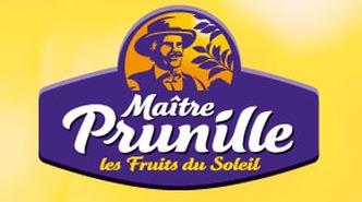 Maître Prunille Boutiques - Casseneuil