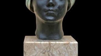 Atelier sculpteur statuaire et céramique Christian RAMPNOUX - Lédat