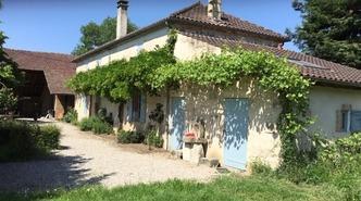 La Parenthèse Inattendue - Villeneuve-sur-Lot