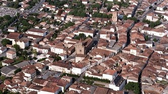 Sainte-Livrade-sur-Lot - Sainte-Livrade-sur-Lot
