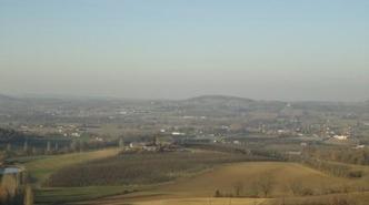 Site de Lascrozes - Villeneuve-sur-Lot