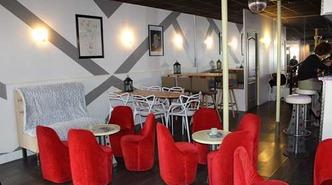Café Théâtre chez Tonton - Villeneuve-sur-Lot