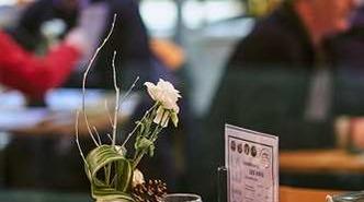 La Brasserie des Allées Gourmandes - Villeneuve-sur-Lot