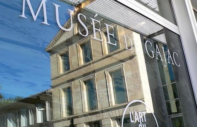 Musée de Gajac 1 - Villeneuve-sur-Lot