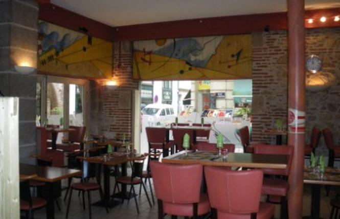 Brasserie La Mine 2 - Villeneuve-sur-Lot