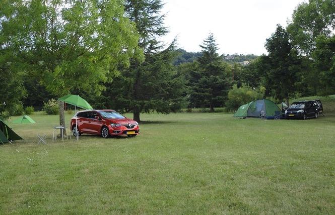 Camping lot et bastides office de tourisme de villeneuve - Office du tourisme villeneuve sur lot ...