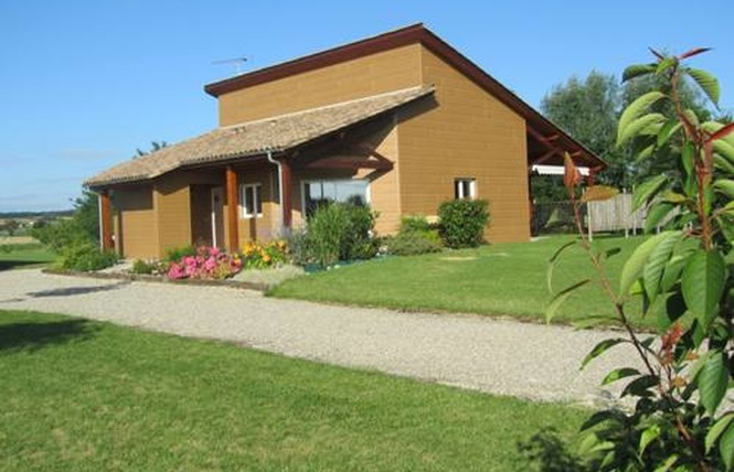 G te de golse office de tourisme de villeneuve sur lot - Office du tourisme villeneuve sur lot ...