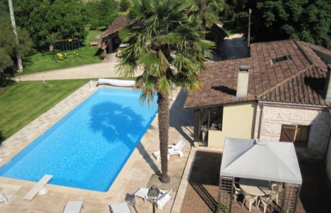 G te borne le marronnier office de tourisme de for Horaire piscine fougeres