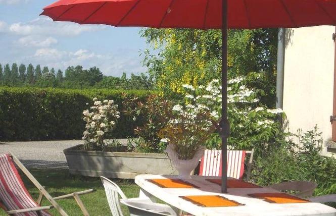 La Bordeneuve 19 - Sainte-Livrade-sur-Lot