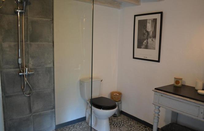 La Petite Maison 17 - Laroque-Timbaut