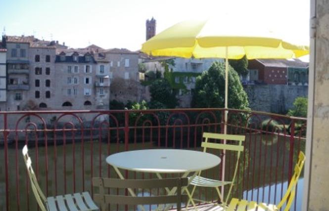 La Parenthèse (salon de thé) 4 - Villeneuve-sur-Lot