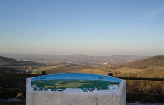 Site de Lascrozes 2 - Villeneuve-sur-Lot