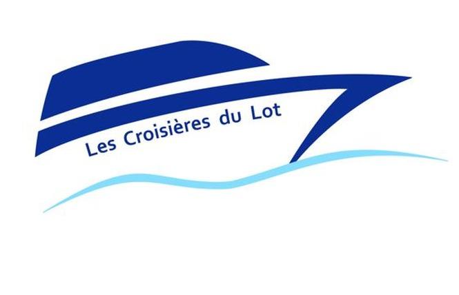 Promenade découverte avec Les Croisières du Lot 2 - Villeneuve-sur-Lot