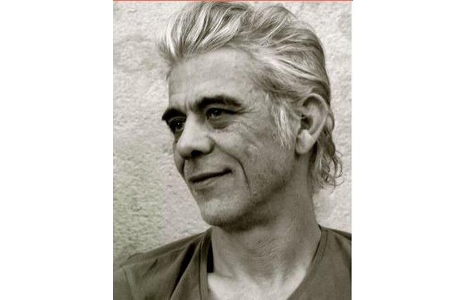 Livresse : Rencontre et Dédicace de l'auteur Rascal 1 - Villeneuve-sur-Lot