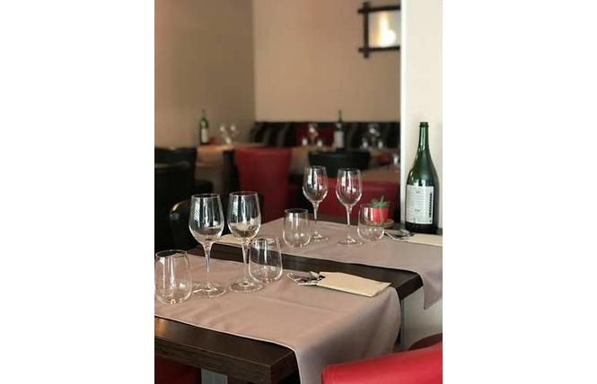 Restaurant Avana 1 - Villeneuve-sur-Lot