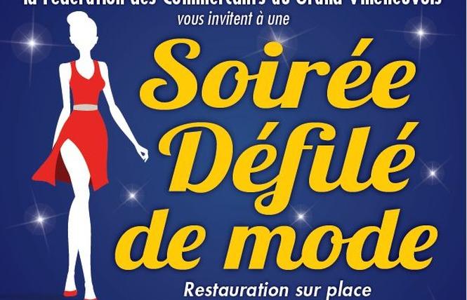 FOIRE EXPOSITION DU GRAND VILLENEUVOIS 2 - Villeneuve-sur-Lot