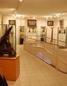 Musée Gertrude Schoen