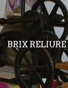 Brix-reliure-3