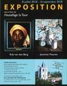 Du-08-07-18-au-16-09-18-exposition-hautefage-la-tour-5