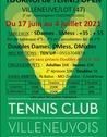 Du-17-06-21-au-04-07-21-tournoi-tennis_vsl