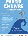 Du-23-06-21-au-6-07-21-partir-en-livre_laroque-timbaut
