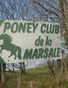 Poney-club-la-Marsale