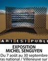 du-07-08-21-au-30-09-21-expo-michel-senguyen_vsl